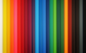 colorful-pencils-wide-background