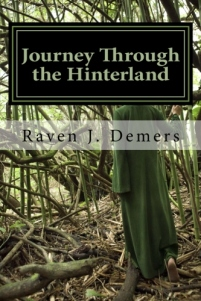Journey Through the Hinterland