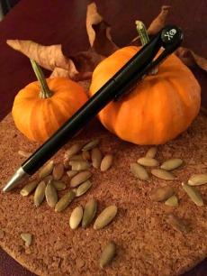 pumpkinspepitaspen
