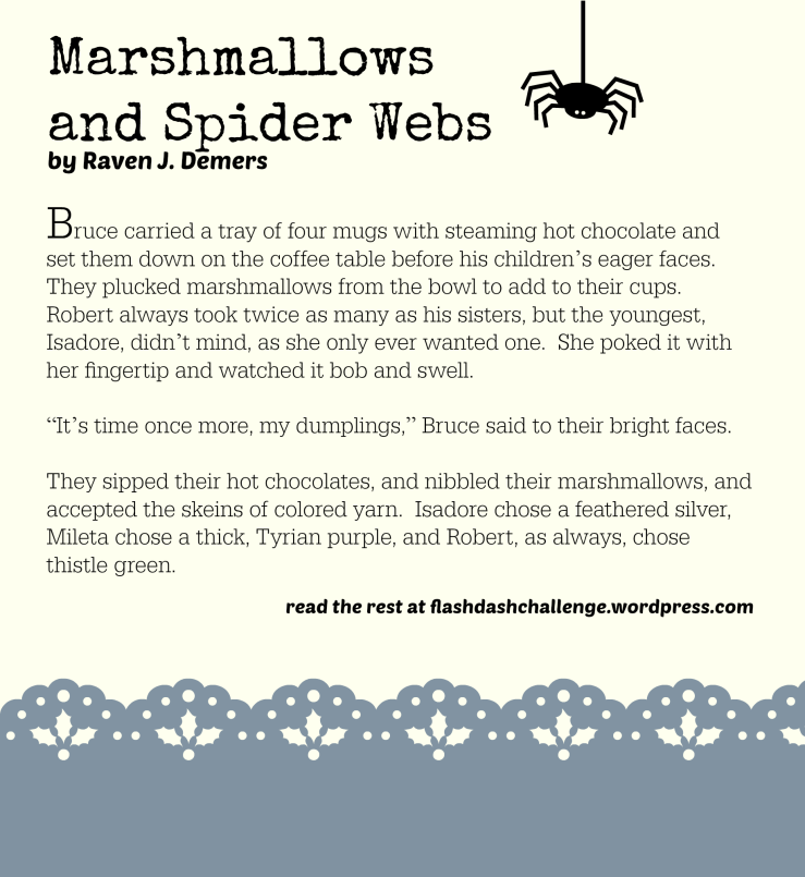 marshmallowsspider-ad.png