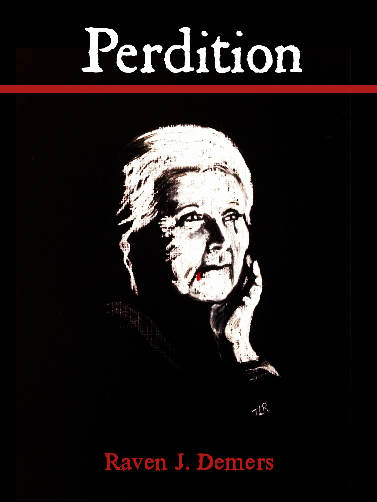 perdition-cover-hardlight